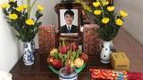 vietnam-shrine2-082718.jpg