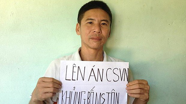 vietnam-truc-080818.jpg