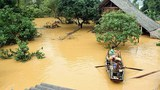 vietnam-villagers-floods-ha-tinh-province-oct16-2016.jpg