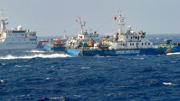 VT-and-China-CG-shipsN.jpg