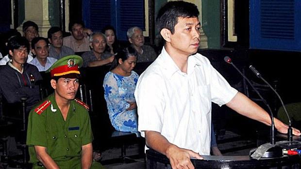 vietnam-thuc-082818.jpg