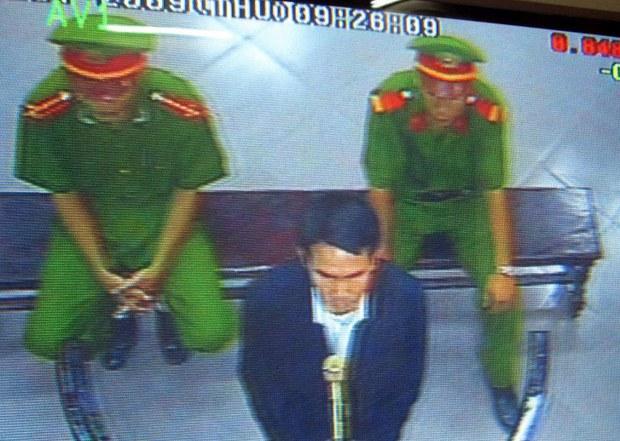vietnam-pham-van-troi-oct-2009-crop.jpg