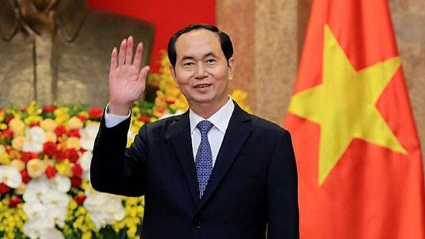 vietnam-quang2-092118.jpg