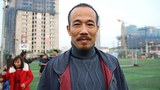vietnam-vuhung-010517.jpg