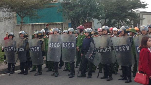 vietnam-police-nghi-kim-commune-jan-2018-crop.jpg