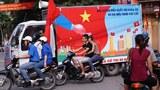 vietnam-elections2-305