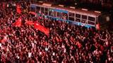 myanmar-nld-election-crowd-nov-2015.jpg