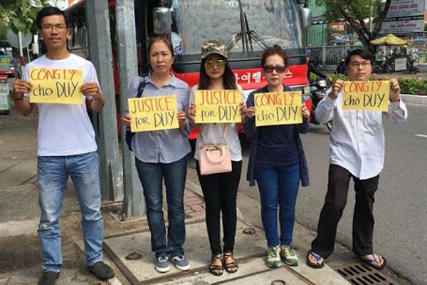 vietnam-protesters-aug232016.JPG
