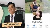 vietnam-facebook2-090718.jpg