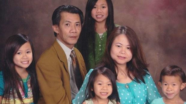 vietnam-michael-phuong-minh-nguyen-family-crop.jpg