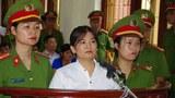 vietnam-tranthinga-100118.jpg