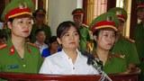 vietnam-sentencing2-121718.jpg