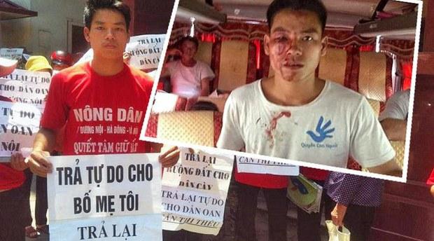 vietnam-beaten2-082720.jpg