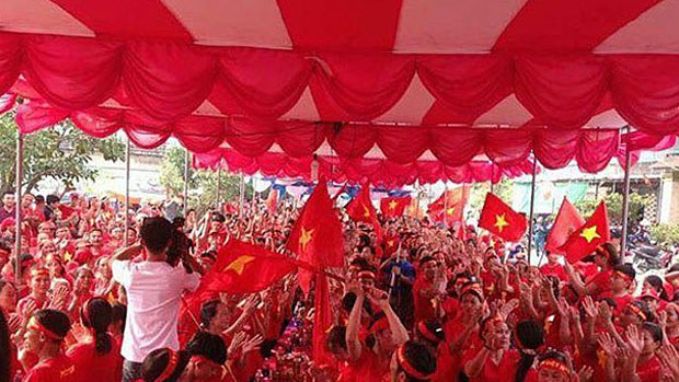 vietnam-thugs-032818.jpg