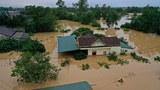 vietnam-flood-101920.jpg