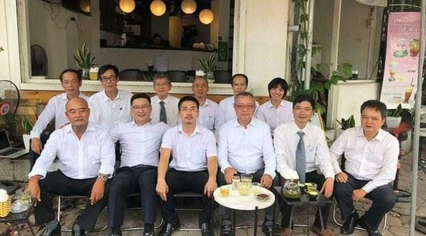vietnam-lawyers2-091020.jpg