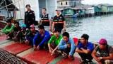 malaysia-fishermen.jpg