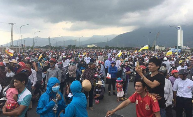 vietnam-protest-10032016.jpg