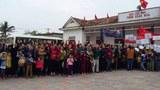 Formosa Spill Still Roils Public Opinion in Vietnam