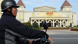 vietnam-crown-casino-danang-feb15-2011.jpg