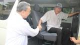 Hanoi's Decision to Release a Prisoner of Conscience Presages Obama Visit