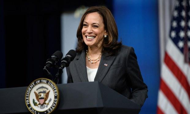 US Vice President Kamala Harris Set to Visit Vietnam