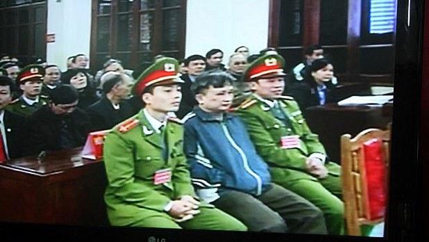 vietnam-trananhkim-121817.jpg