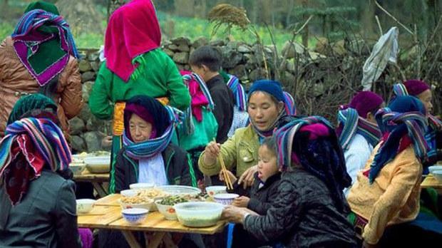 hmong-funeral-crop