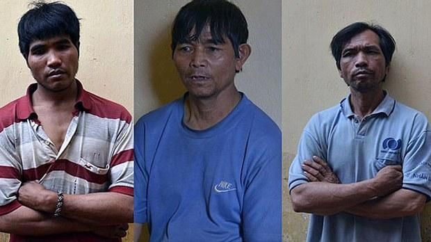 vietnam-arrested-hmong-men-mar19-2020.jpg