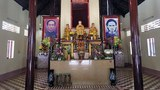 vietnam-quang-minh-tu-temple-an-giang-province-oct7-2019.jpg