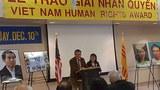 vietnam-humanrightsaward-121117.jpg