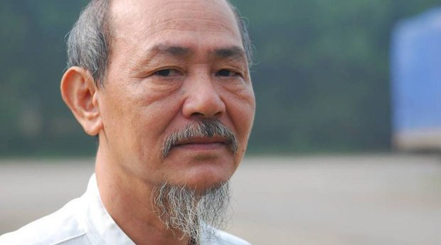 Vietnamese Dissident Writer Held in Mental Hospital