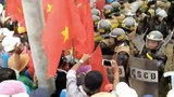 vietnam-power-plant-protest-phu-my-april-2018-1000.jpg