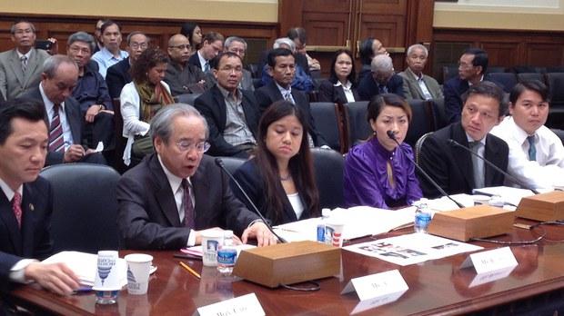 vietnam-hr-hearing-april-2013.jpg