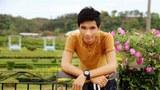 Vietnamese Former RFA Videographer Ends Hunger Strike in Prison