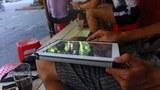 vietnam-wifi-cafe-aug-2013.jpg