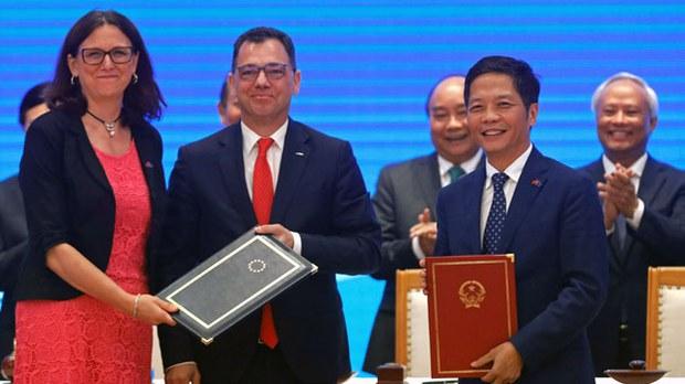 vietnam-eu-fta-hanoi-june30-2019.jpg