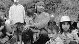 vietnam-Khiem-Tran-305.jpg