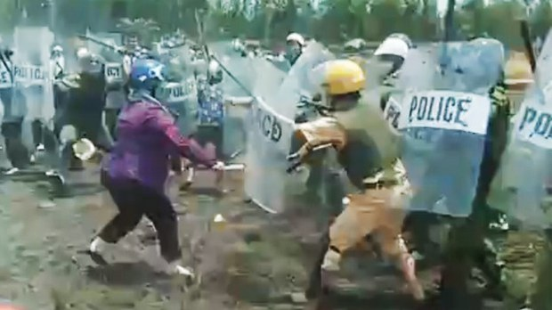 khmer-krom-clash.jpg