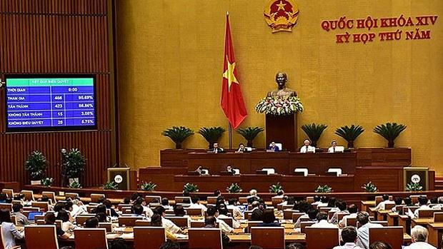 vietnam-lawpassed2-061218.jpg