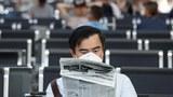 Human Rights Law NGO Hits Cambodia, Vietnam and Thailand for Using Coronavirus to Control Media