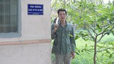 vietnam-lawyer2-052418.jpg