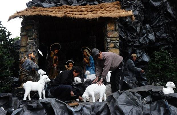 hanoi-nativity.jpg