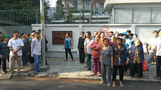 loc-hung-evictees