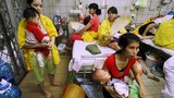 vietnam-measles-april-2014.jpg