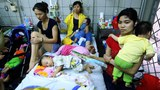 vietnam-measles-hospital-april-2014.jpg