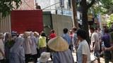vietnam-nuns2-051118.jpg