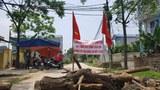 vietnam-dong-tam-roadblock-ii-april-2017-1000.jpg