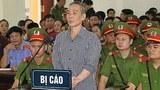 vietnam-luong3-081618.jpg
