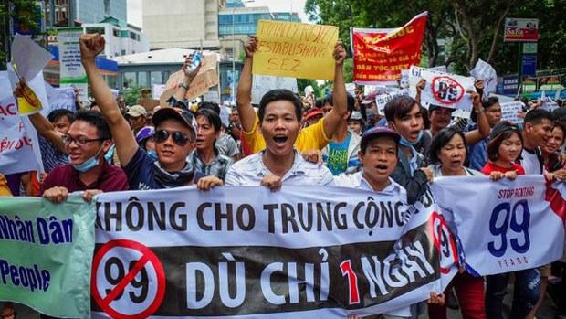 vietnam-petition-121918.jpg